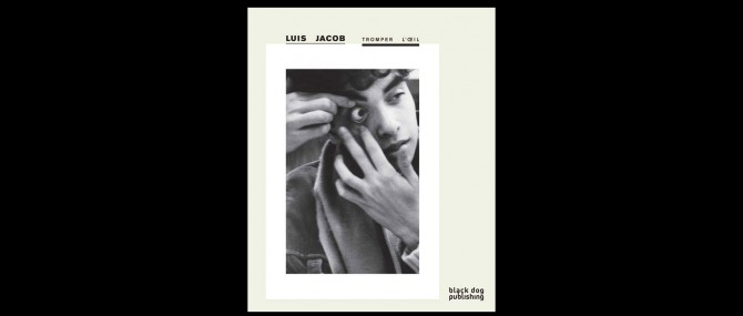 Luis Jaboc: Seeing and Believing Catalogue Launch