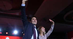 The Liberals Won the Election—Now What?