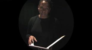 Deanna Bowen: Race + Media +Archive