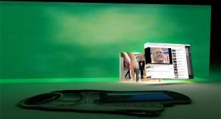 The Wrong Biennial: Digital Art Gets Real