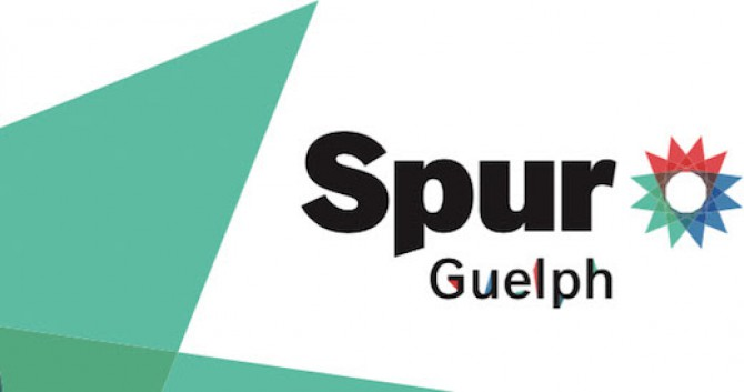 Spur Guelph: A National Festival of Politics