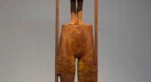 KUDOS II