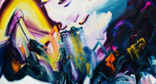 Erin Loree: Midnight Bloom