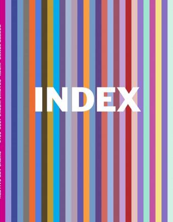 Robert Tombs: Index. Graphic Works 1985-2015