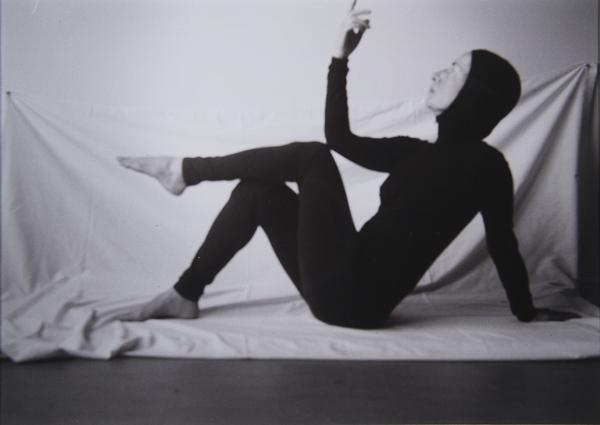 Natalie Brettschneider
