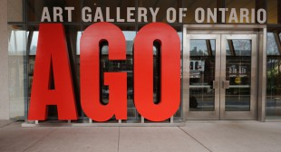 AGO Looks to the US for New Director Pick