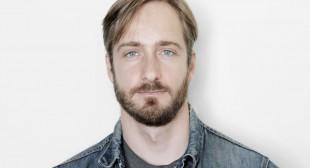 David Balzer Announced as <em>Canadian Art</em>'s Editor-in-Chief