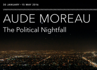 The Political Nightfall
