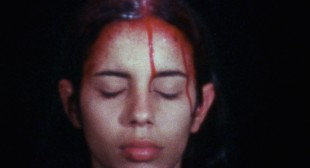 Review: Ana Mendieta's Lost Films at Galerie Lelong, New York