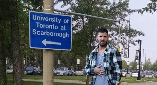 Drake-Parody Instagram Feed to Become Public Art in the 6ix