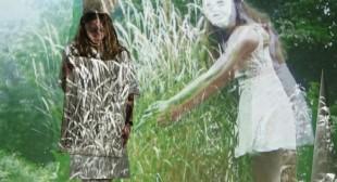 Joan Jonas: A US Legend Raises Cape Breton's Ghosts