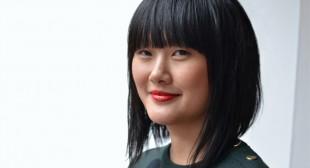Kim Nguyen Wins $10,000 Curator Award