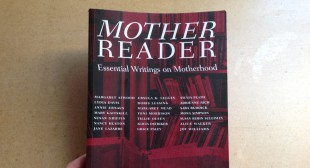 Moyra Davey Discusses Her Mother Reader, 15 Years On