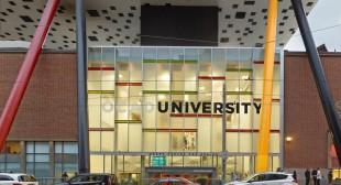 OCADU Receives $27 Million for Expansion