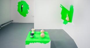 Darren Gallery