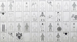 Does the 21st-Century Museum Include Gender-Neutral Washrooms?