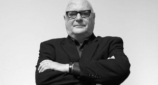 John Bentley Mays: 1941–2016