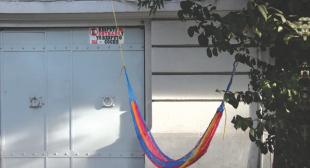 Urbanist Art Connects Latin America and Art Toronto