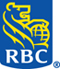 logo-rbc-60