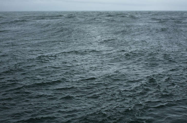 Wolfgang Tillmans, The State We're In, A, 2015. Ink-jet print. Dimensions variable. Courtesy Galerie Buchholz, Berlin/Cologne.
