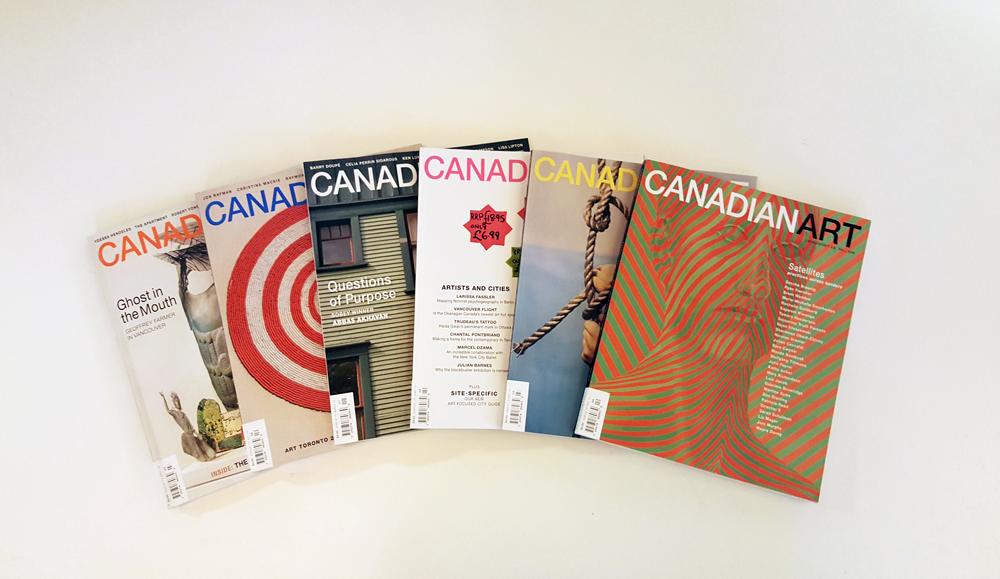 past-canadian-art-images