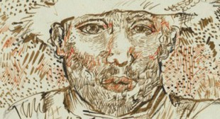 Canadian Art Historian Embroiled in Van Gogh Sketchbook Controversy [Updated]