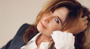 """Kierkegaard and Cunt in the Same Sentence"": Talking with Chris Kraus"