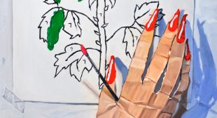 15 Artists Named Finalists in RBC Canadian Painting Competition