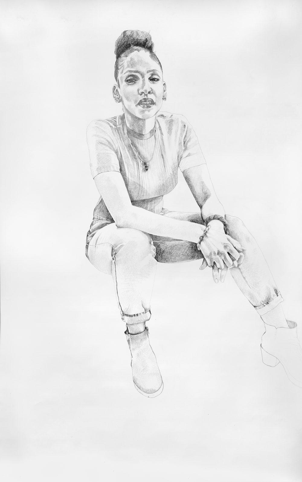 Syrus Marcus Ware