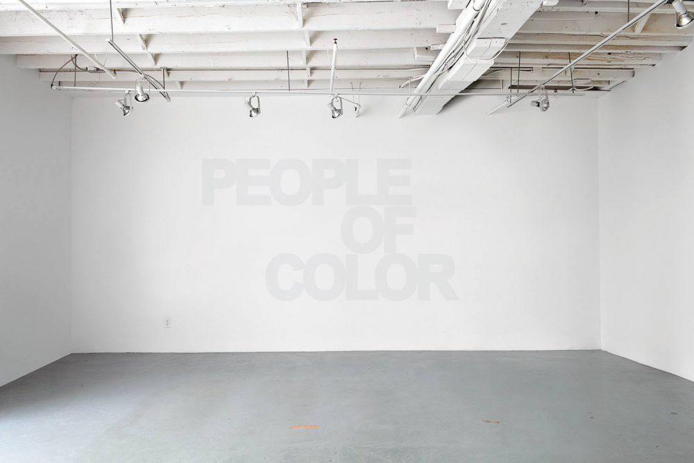 Divya Mehra Undoes White on White