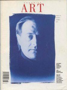 Spring 1991
