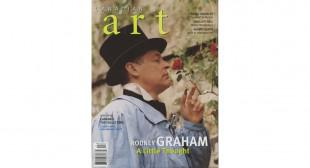 Rodney Graham: A Little Thought