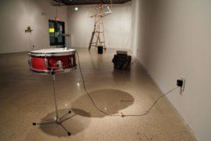 Kara Uzelman & Jeffrey Allport: Sounding Saskatchewan