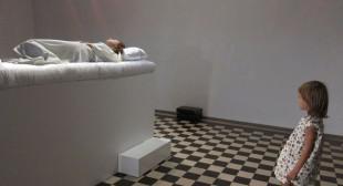 Taras Polataiko: The Untold Sleeping Beauty Tale