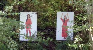 This Week: Wild New Territories, Deanna Bowen & More