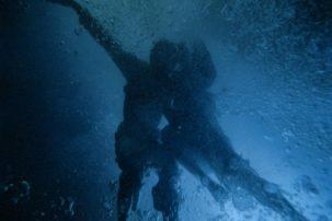 Bill Viola on Going Into Tristan und Isolde's Deeps