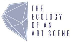 Toronto – The Ecology of an Art Scene Symposium – Canadian Art Foundation International Speaker Series