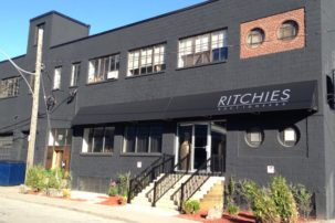 Ritchies Auctions Resurge with Artist Royalties Call