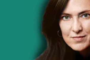 Linda Rodeck Leaves Sotheby's, Joins Waddington's