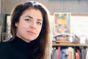 Sylvie Fortin to Direct Biennale de Montréal
