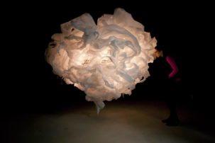 Updated: Emerging Artist Prizes Illuminate Rising Talents