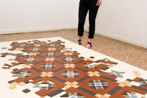 Two Canadians Shortlisted for UK's Max Mara Art Prize