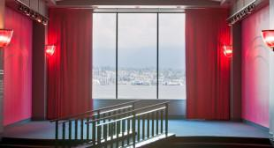 Q&A: Melanie O'Brian's View on Vancouver