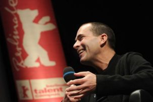 A Month into Egyptian Detention, John Greyson Begins Hunger Strike