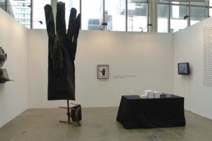 AGAC Reinforces Quebec Presence at Art Toronto
