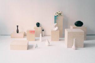AGO Acquires Works by Funk, Burnham, Ashoona & Sidarous at Art Toronto