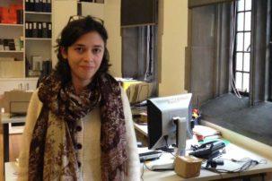 Q&A: Mélanie Bouteloup on Building Stronger Art Scenes