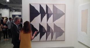 Slideshow: A First Look at Art Basel Miami Beach