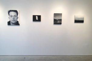 Alex Bierk: When Addiction Becomes Art