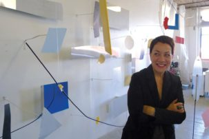 Ann Webb Appointed Managing Director of ROM Contemporary Culture